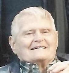 Joseph Leroy Spell
