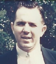 John P. Smith