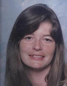 Karen Racz Sullivan