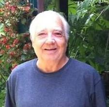 Daniel Ray Archer