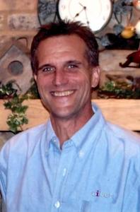 Raymond Scott Nelson