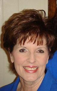 Jill K. Abdalla