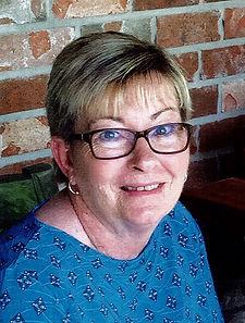 Rhonda Faye Carroll Deason