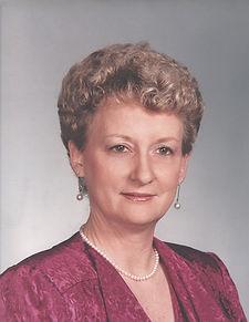 Doris Bailey Davis