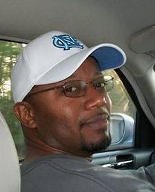Myron Leyester Williams