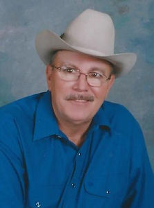 "Velmer ""Butch"" L. McClelland"