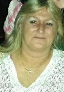 Brenda Janice White