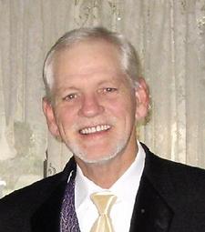 Dennis Allen Bailey