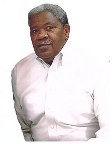 Samuel Calvin Lofton, Sr.