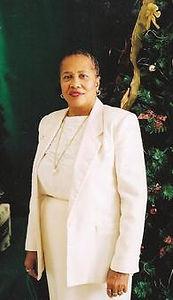 Barbara D. Bickham