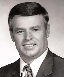 Lawrence Anthony Rathel, Sr.