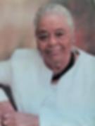 Lucille Lois Bassett Harvey