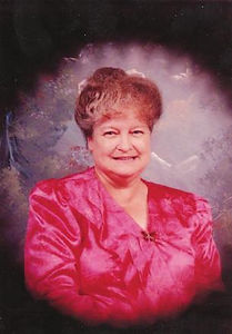Florence Marie (Berthol) Hennigan