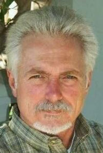 Larry Daune Wiegand
