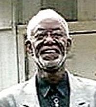 Sam Taylor, Jr.