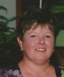 Sheila Carrie Tucker