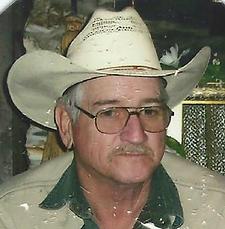 Arthur Dale Eddleman