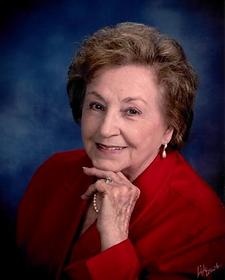 Barbara Ann Hebert Bolton