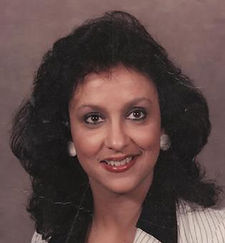 Cheryl Ann Perkins