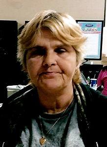 Tammy Marie Davis