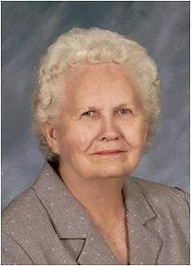Dorothy Ann Schiro