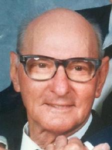 Simon Andrew McKee, Sr.