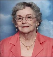 Velma Rae Lehto