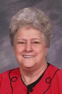 Annette Knighten
