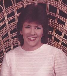 Kala Ann Bebee