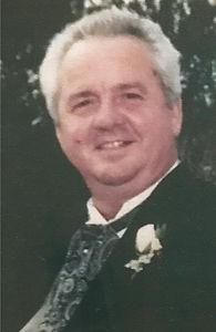 Fredrick Allen Anderson, Sr.