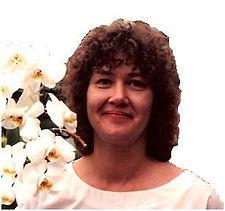 Vicki S. LaTurner
