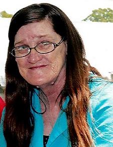 Rita Faye Phillips