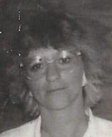 Sue McLeod
