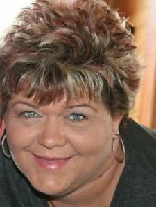 Rhonda June Day Willis