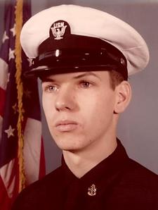 Dennis Scott Trask, Jr.
