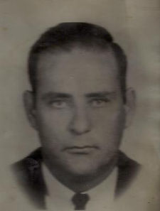 Clifford V. Rachal