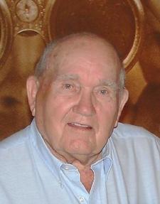 Lonnie C. Cole, Jr.