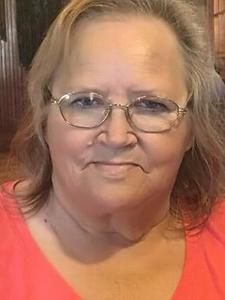 Grace Marie Cooley