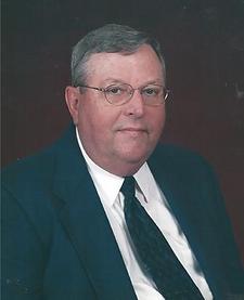 Rex Lynn Clopton