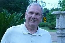Alan Paul Dunbar