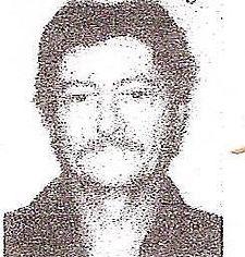 Gilbert Ortego, Jr.