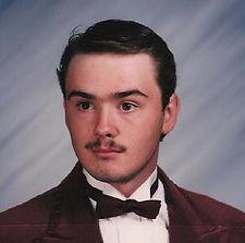 Kenneth Lee Franks