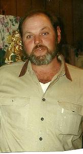 Ricky Lynn Johnson