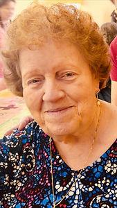 Mirinda Ernst