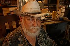 Roy VanBrook Carroll