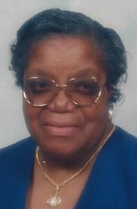 Dorothy Arlene Ford Gibson