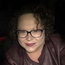 Crystal Michelle Norris