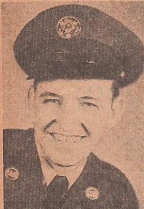 Charles Monroe Swilley