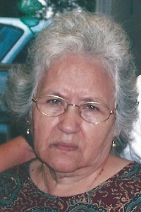 Maria Victoria Morales