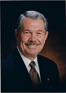 Billy Joe McInnis, Sr.